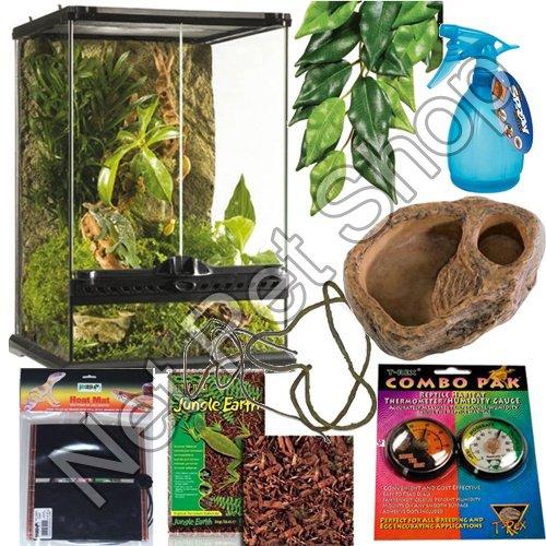 Crested-Gecko-Starter-Kit