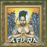 CDs & Vinyl East Coast Hip-Hop & Rap