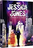 Coffret jessica jones, saison 1 [FR Import]