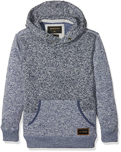 quiksilver-keller-hood-youth-sweat-shirt-garcon-nightshadow-blue-fr-12-ans-taille-fabricant-m-12