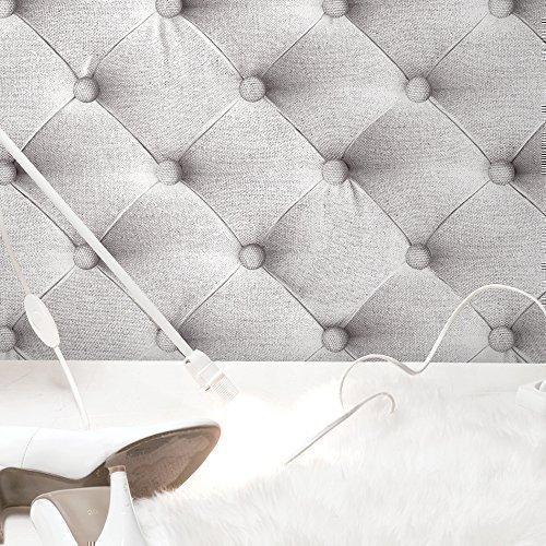 muriva-bluff-strass-polsterung-muster-stoff-sofa-effekt-tapete-j22619