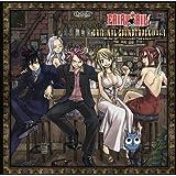 Fairy Tail Original Soundtrack