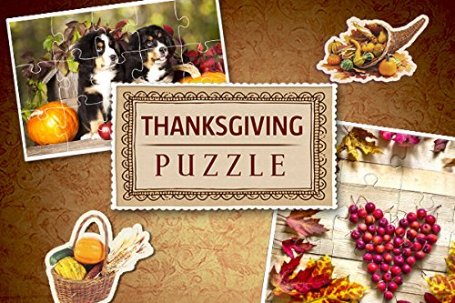 ThanksgivingPuzzle