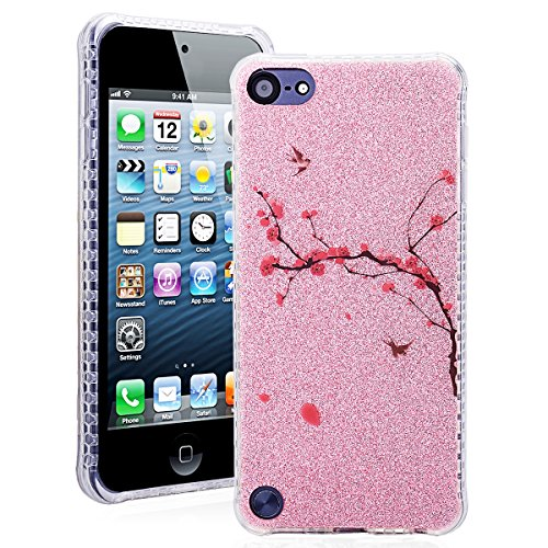 ipod-touch-5-case-ipod-touch-6-hybrid-bling-cover-smartlegend-apple-ipod-touch-6-case-ipod-touch-5-g
