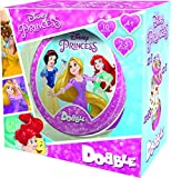 Asmodee Dobble Disney Princess Card Game