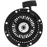 Arrancador de retroceso para arrancador de retroceso para Tecumseh 590748 590788 590736 590746 Compatible con OHH50 OHH65 OHH