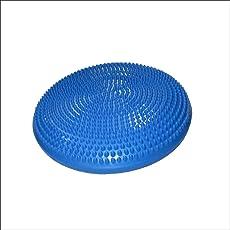 USI Thermoplastic Balance Cushion