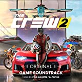 The Crew 2 (Original Game Soundtrack)