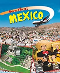 Mexico (Been There)