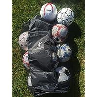 Fútbol bolsa de transporte