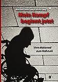 Mein Kampf beginnt jetzt: Vom Motorrad zum Rollstuhl (Literareon)