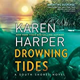 Drowning Tides: South Shores