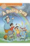 https://libros.plus/oxford-read-and-imagine-oxford-read-imagine-beg-a-rainy-day-9780194722278/