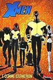 New X-Men - E comme Extinction