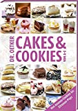 Cakes & Cookies von A - Z (A-Z Hardcover)