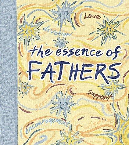 The Essence of Fathers PDF Books