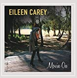 Movin On by Eileen Carey (2008-11-25)