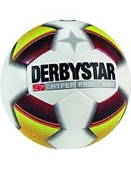 Derbystar Kinder Hyper Pro S-Light Fußball