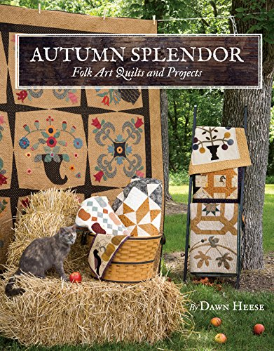 autumn-splendor-folk-art-quilts-and-projects