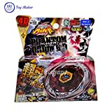 #4: Phantom Orion 1 pcs Beyblade Set playing for kids