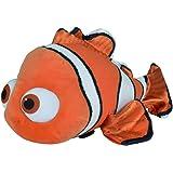Disney Nemo Kuscheltier aus Findet Dorie 36cm: