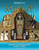 Egyptian Mummy: Unwrap an Egyptian Mummy Layer by Layer!