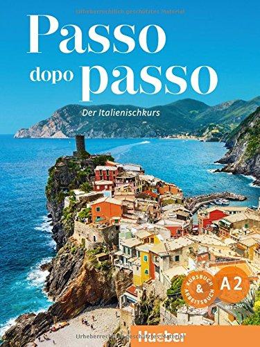 passo-dopo-passo-a2-der-italienischkurs-kursbuch-arbeitsbuch-2-audio-cds