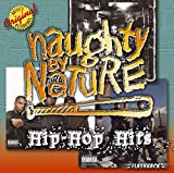 Songtexte von Naughty by Nature - Hip‐Hop Hits