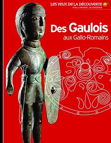 des-gaulois-aux-gallo-romains