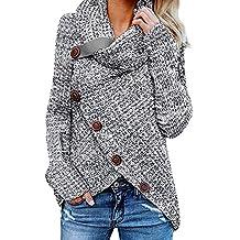 new styles 89e16 08ba9 Suchergebnis auf Amazon.de für: Ausgefallene Pullover - 4 ...