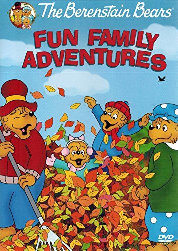 fun-family-adventure-import-usa-zone-1