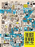 The Best of News Design 36 (Best of Newspaper Design)