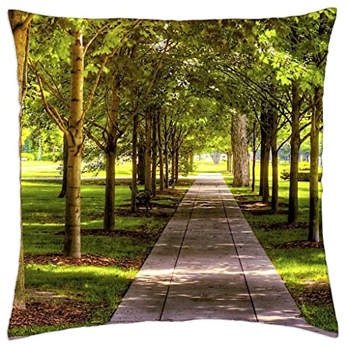 nature-path-throw-pillow-cover-case-18