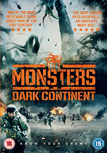 monsters-dark-continent-dvd-2015