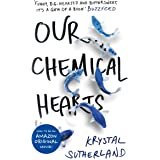 Our Chemical Hearts: as seen on Amazon Prime