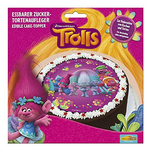 trolls-edible-sugar-cake-decoration-characters