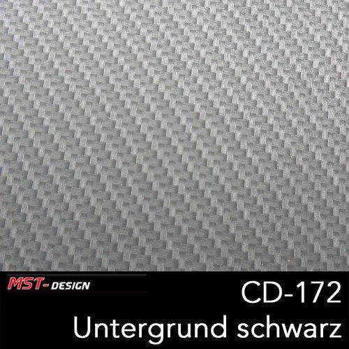 wassertransferdruck-wtd-set-mega-cd-172-carbon-carbonlook-4-meter-in-50-cm-breite-film-folie-wassert
