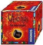 Kosmos 69963 - Ubongo - Das Würfelspiel - [Importato da Germania] [importato dalla Germania]