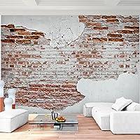 Suchergebnis auf Amazon.de für: Steinwand: Baumarkt