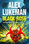 Black Rose (The Project Book 9) (Engl...