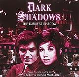 The Darkest Shadow: Book 44 (Big Finish Dark Shadows)