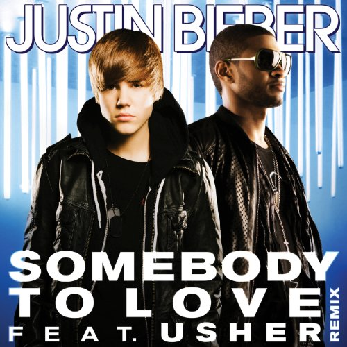 Somebody To Love (Remix) [feat...