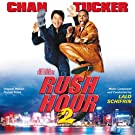 Rush Hour 2 (Original Motion Picture Score)