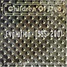 Evolution: 1995-2001: Progressive House/Tribal Beats/Adventures In Trance