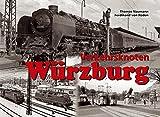 Verkehrsknoten Würzburg - Thomas Neumann