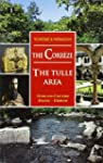 The Correze the Tulle Area