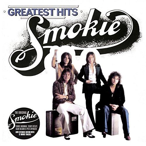 """Greatest Hits Vol. 1 """"White (N..."""