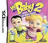 My baby 2 : Mon bébé a grandi !