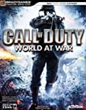 Call of Duty - World at War Signature Series Guide