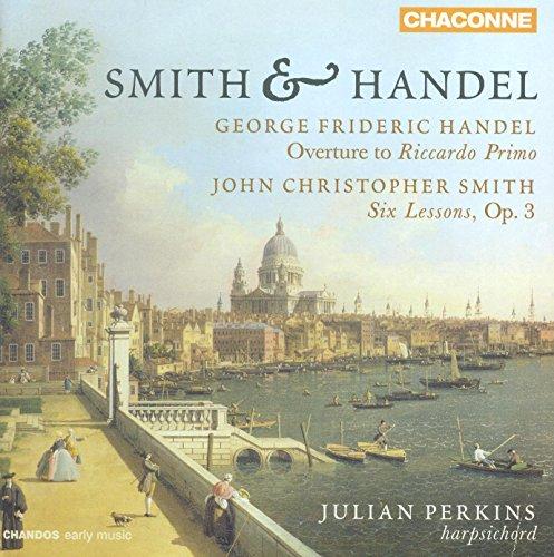 smith-haendel-works-for-harpsichord
